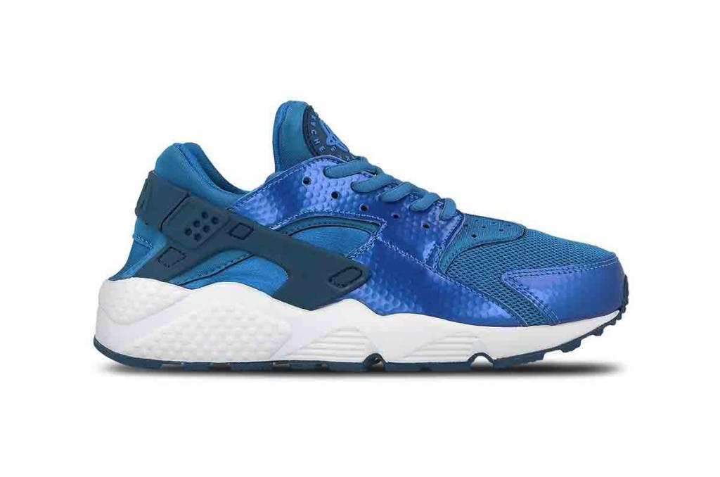 Nike Air Huarache Run WMNS 634835-405