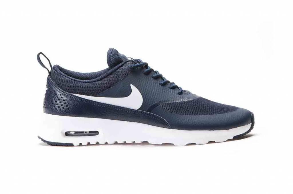 Nike Air Max Thea WMNS 599409-409