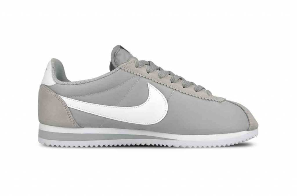 Nike Classic Cortez Nylon 807472-010