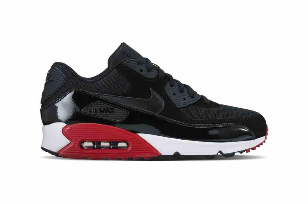 Nike Air Max 90 Essential 537384-066