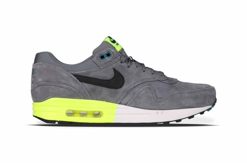 Nike Nike Air Max 1 Premium 512033-007
