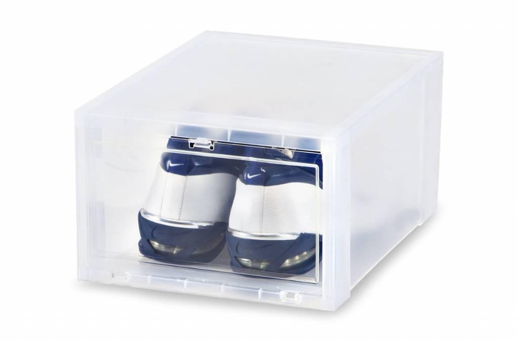 Iris Sneakers Storage Box