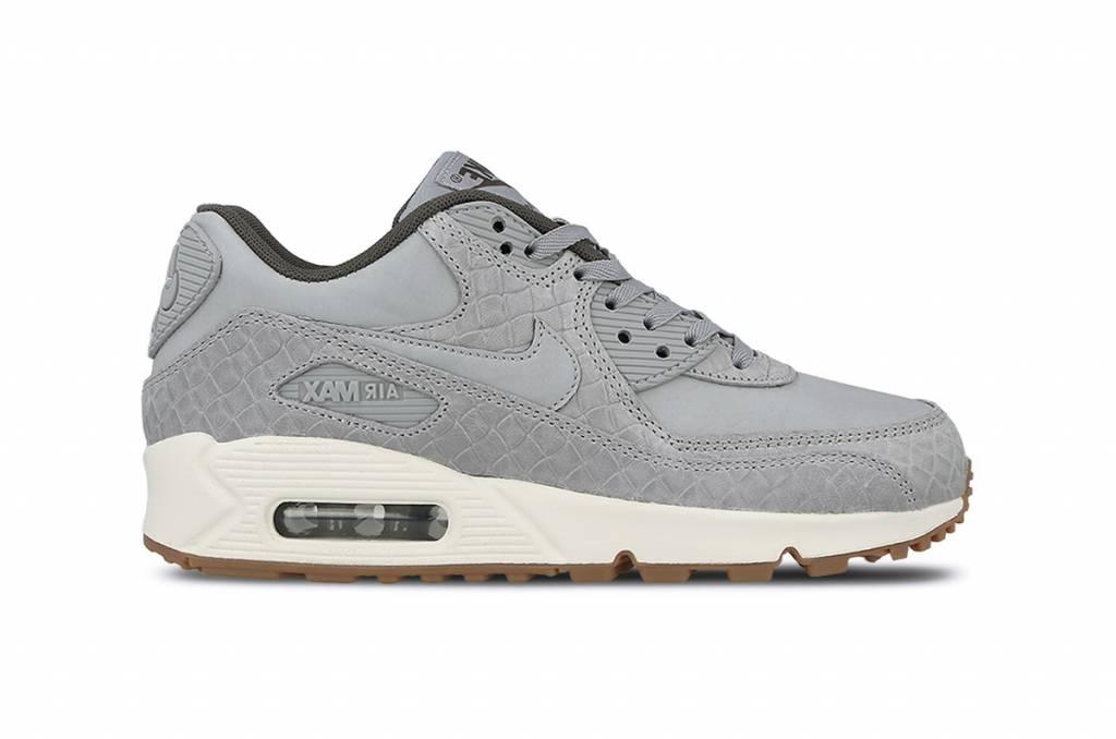Nike Air Max 90 Premium WMNS 443817-011