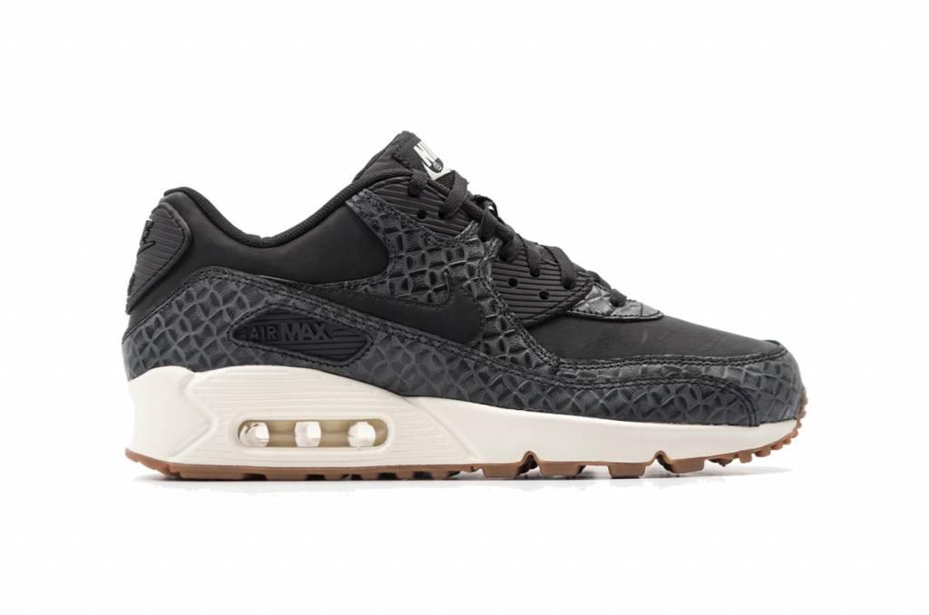 Nike Air Max 90 Premium WMNS 443817-010