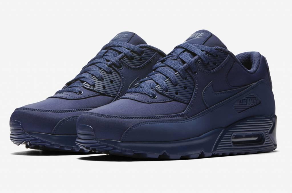 Nike Nike Air Max 90 Essential 537384-419