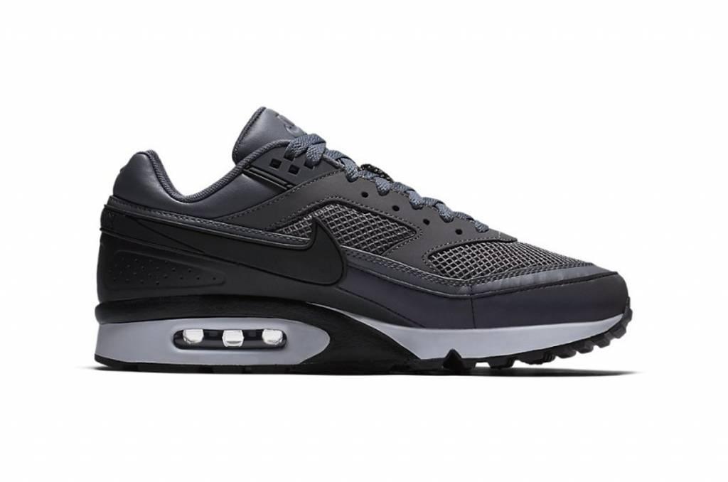 87626cfacb354e Nike Air Max BW - Sizes 10 and up - Tenandup