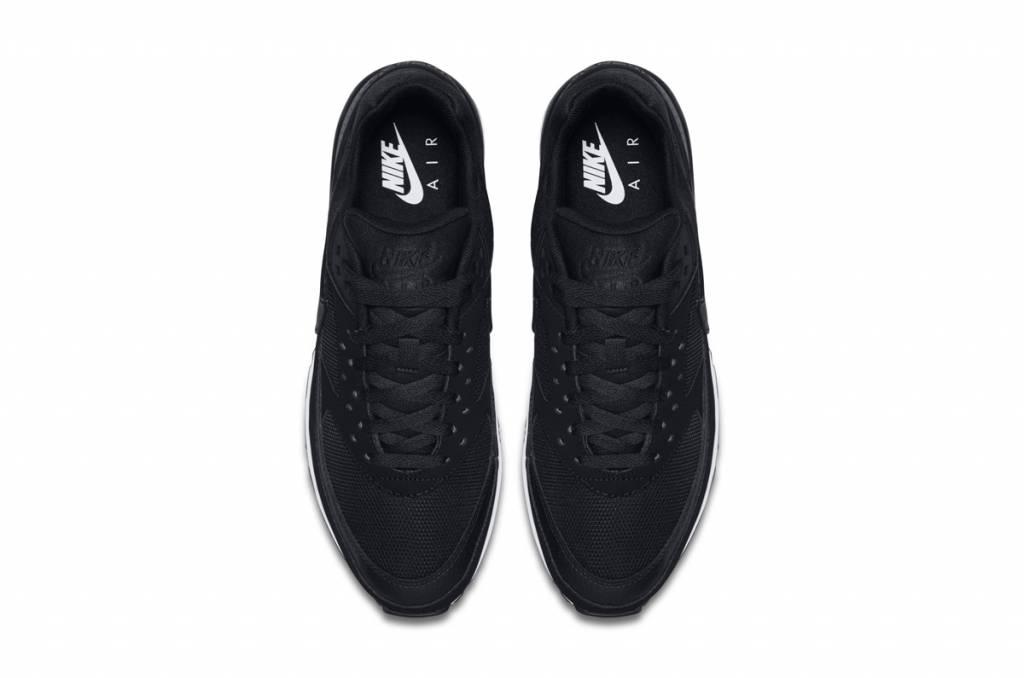 Nike Nike Air Max BW