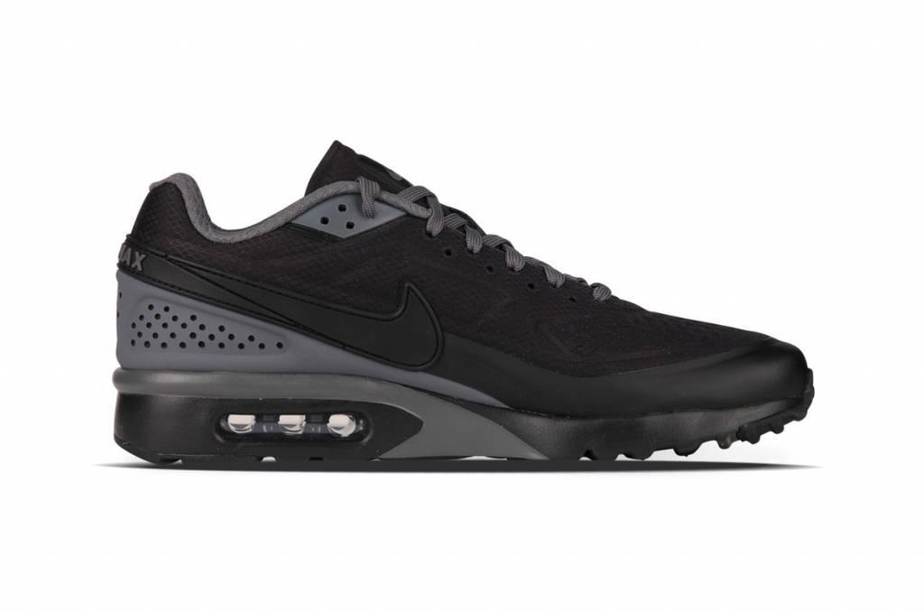 Nike Air Max BW Ultra SE 844967-002