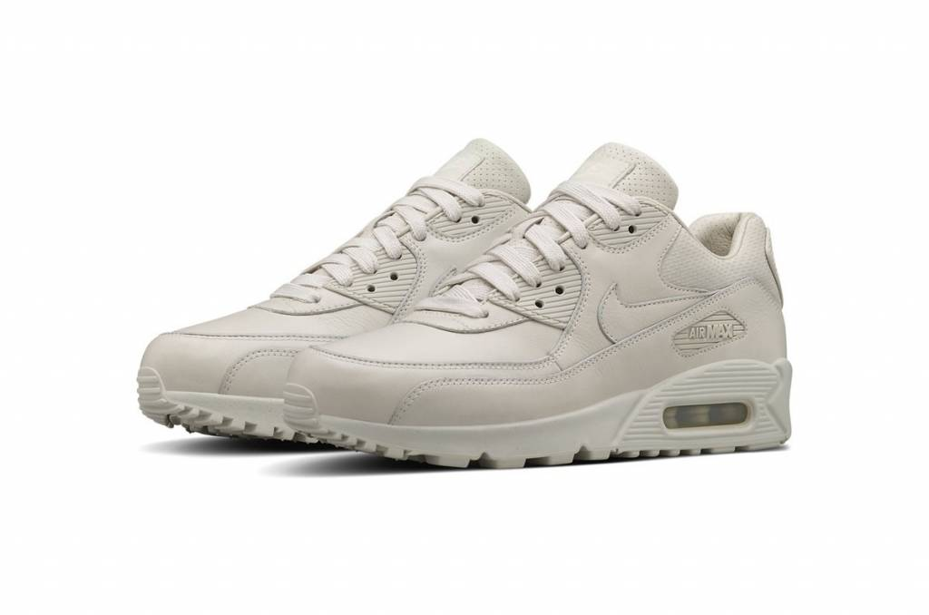 Nike NikeLab Air Max 90 Premium Pinnacle WMNS 839612-001