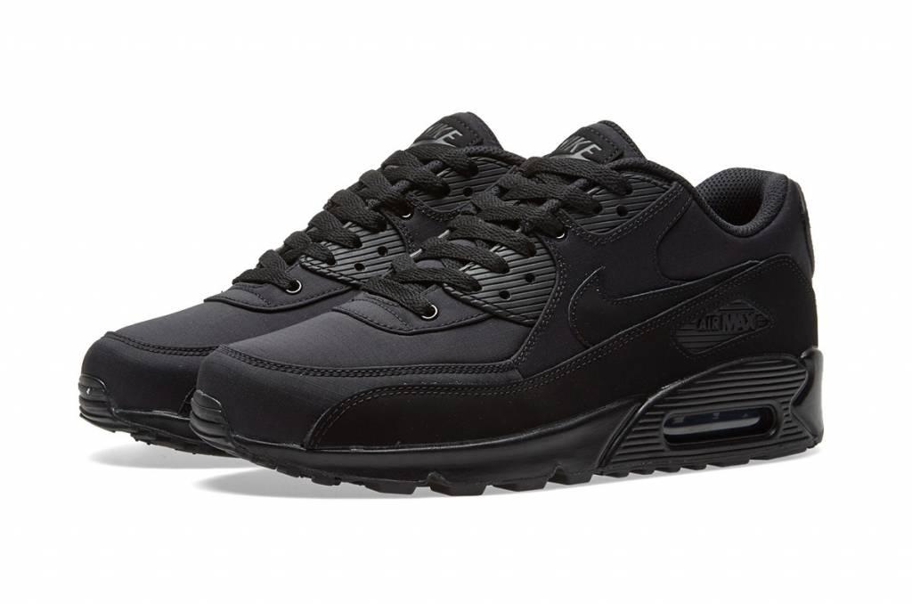 Nike Nike Air Max 90 Essential 537384-072