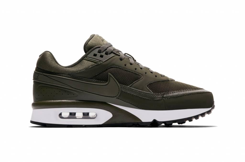 Nike Air Max BW 881981-300