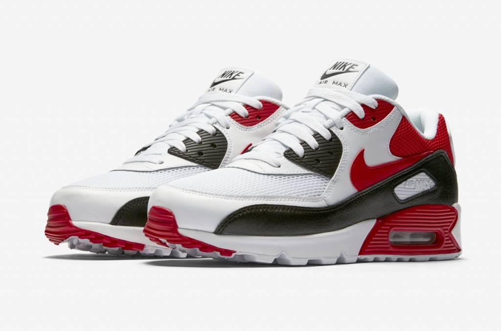 Nike Air Max 90 Essential 537384 129