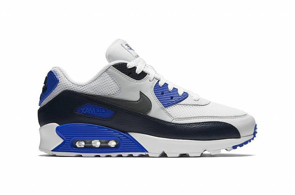 Nike Nike Air Max 90 Essential 537384-421