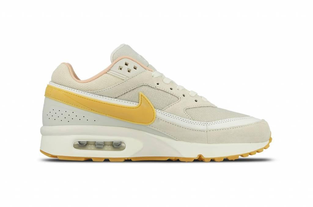 Nike Air Max BW Premium 819523-002