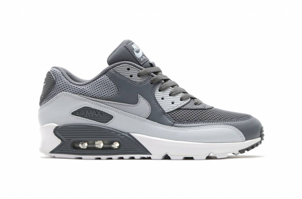purchase cheap ddda3 1f042 nike Nike Air Max 90 Essential 537384 073 nike kopen in de aanbieding
