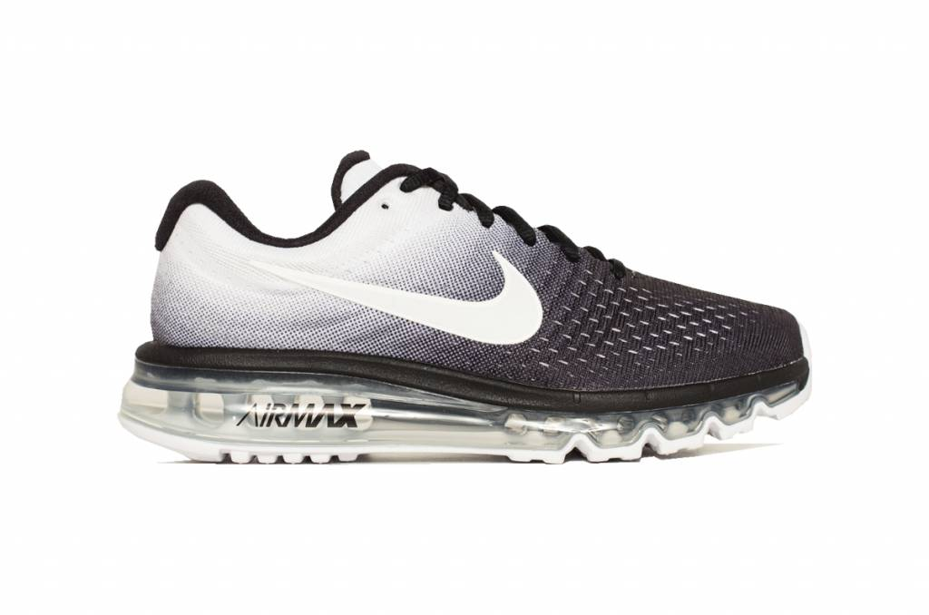Nike Air Max 2017 849559-010