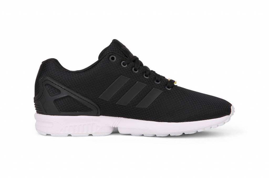 826663f55e9 Adidas Zx Flux M19840 adidas kopen in de aanbieding