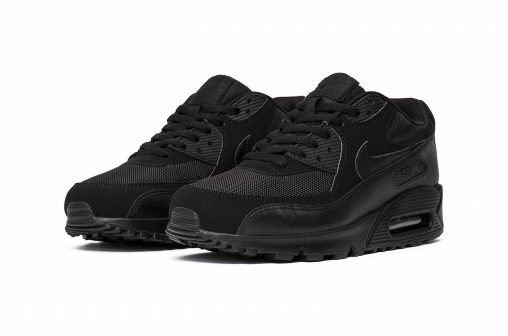 Nike Nike Air Max 90 Essential 537384-090
