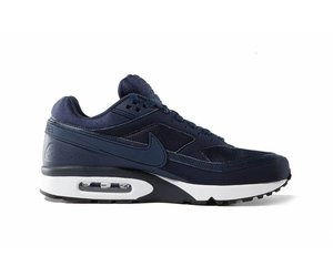 d5bb23e9bf6 ... sweden nike air max bw midnight navy sizes 10 and up tenandup fb798  d64b3
