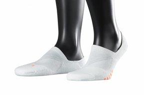 Cool Kick Sneaker Socks