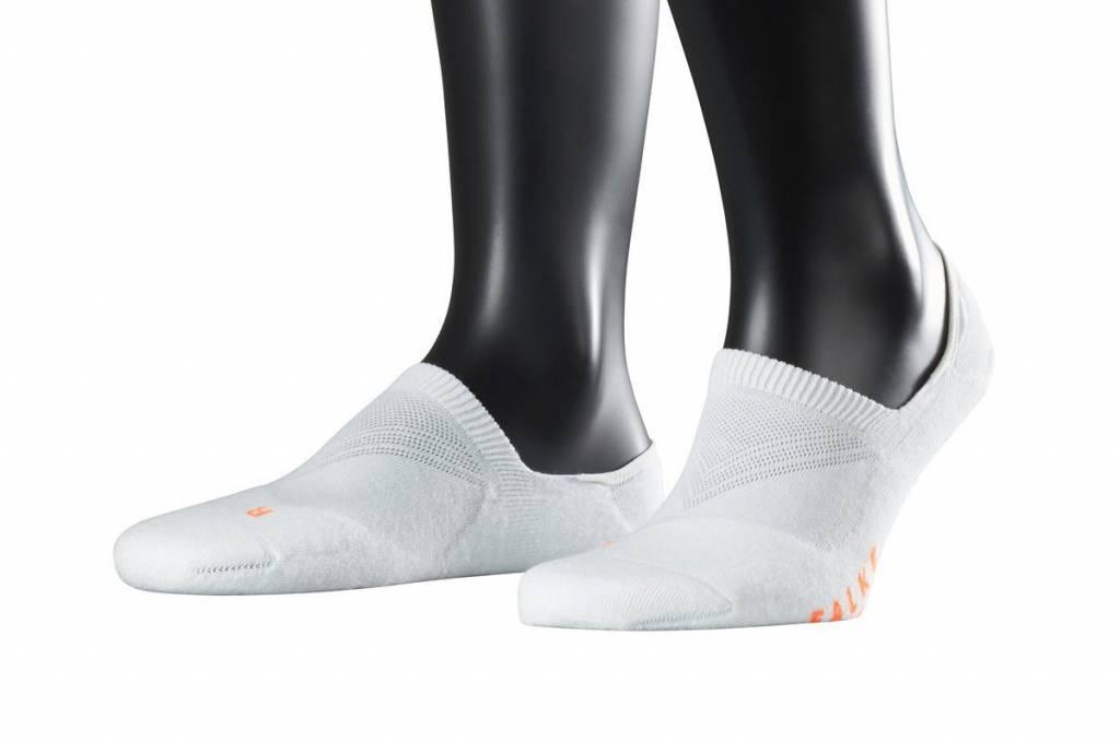 Falke Falke Cool Kick Sneaker Socks