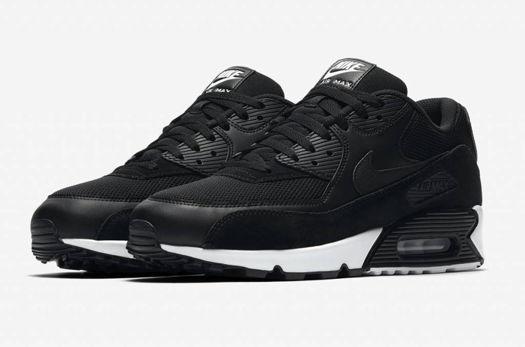Nike Nike Air Max 90 Essential 537384-077