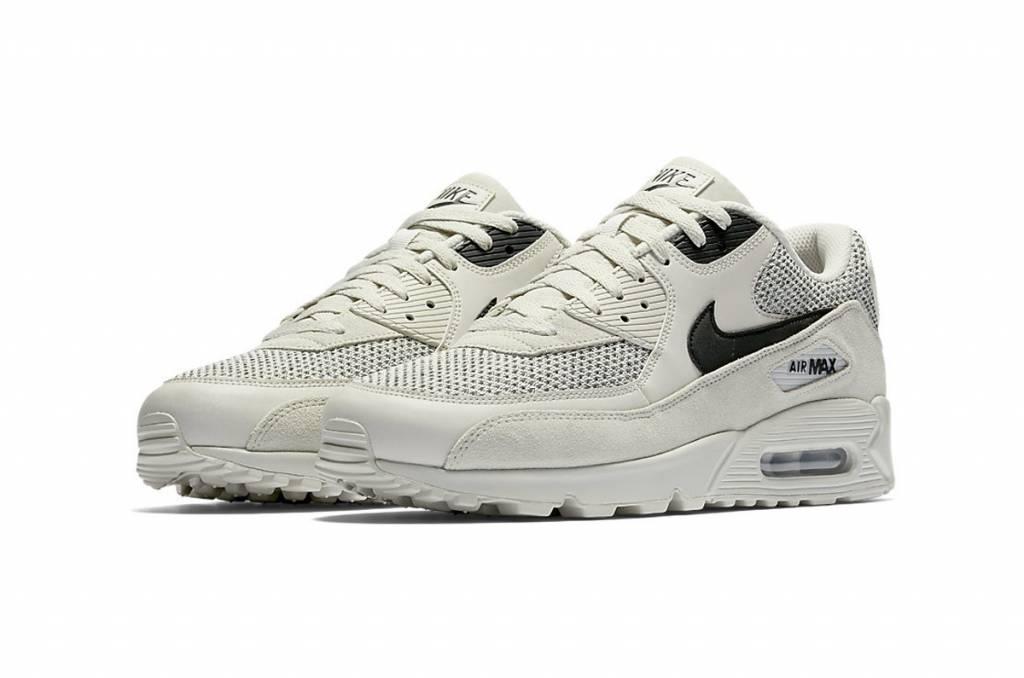 Nike Nike Air Max 90 Essential (Light Bone) 537384-074