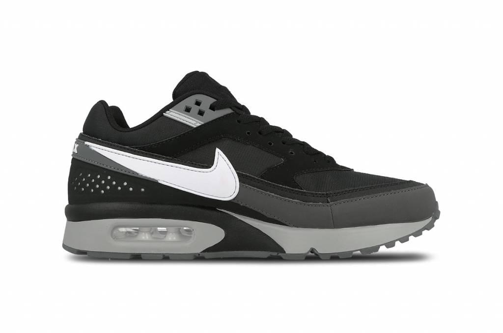 Nike Nike Air Max BW 881981-006
