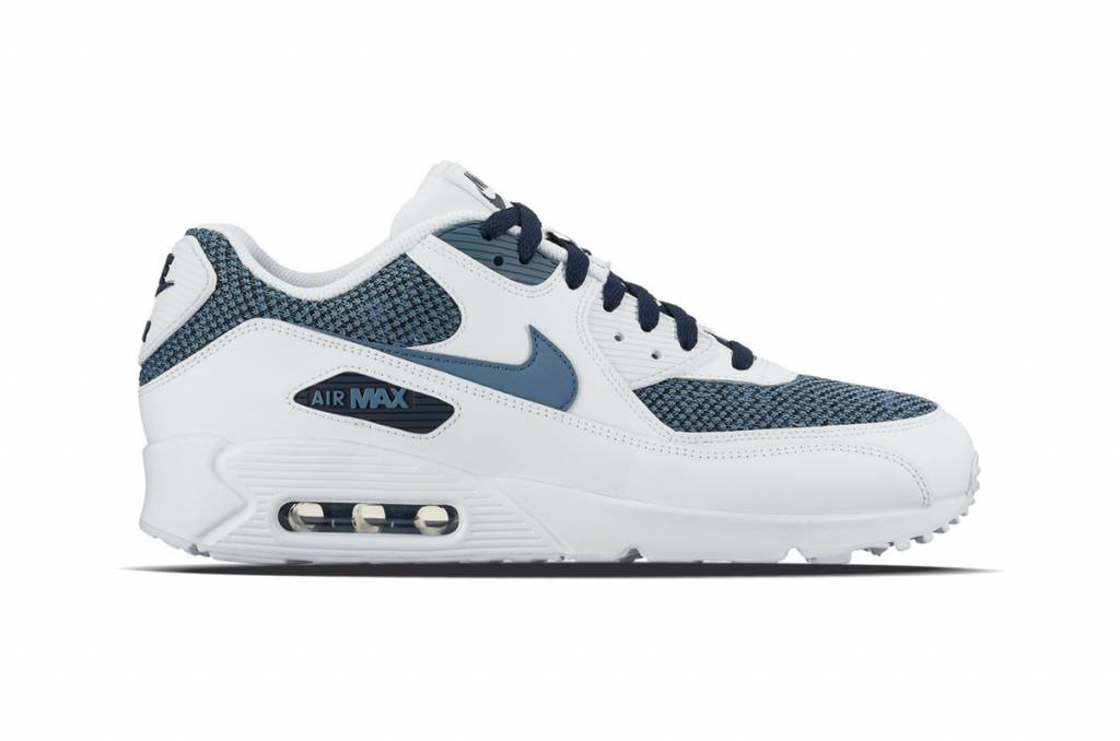 Nike Nike Air Max 90 Essential 537384-133