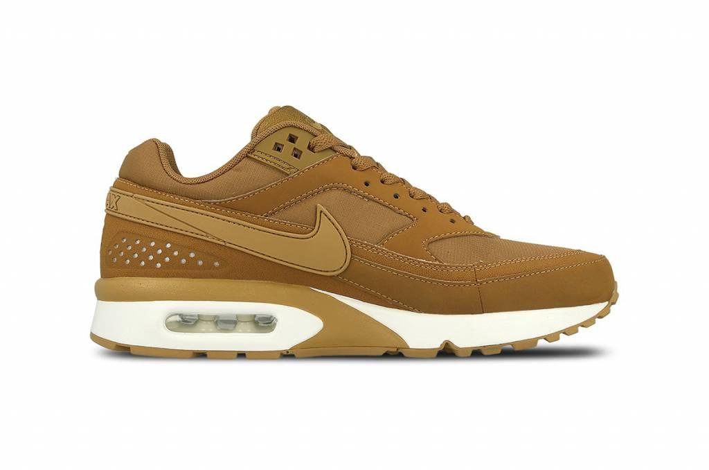 Nike Nike Air Max BW 881981-200