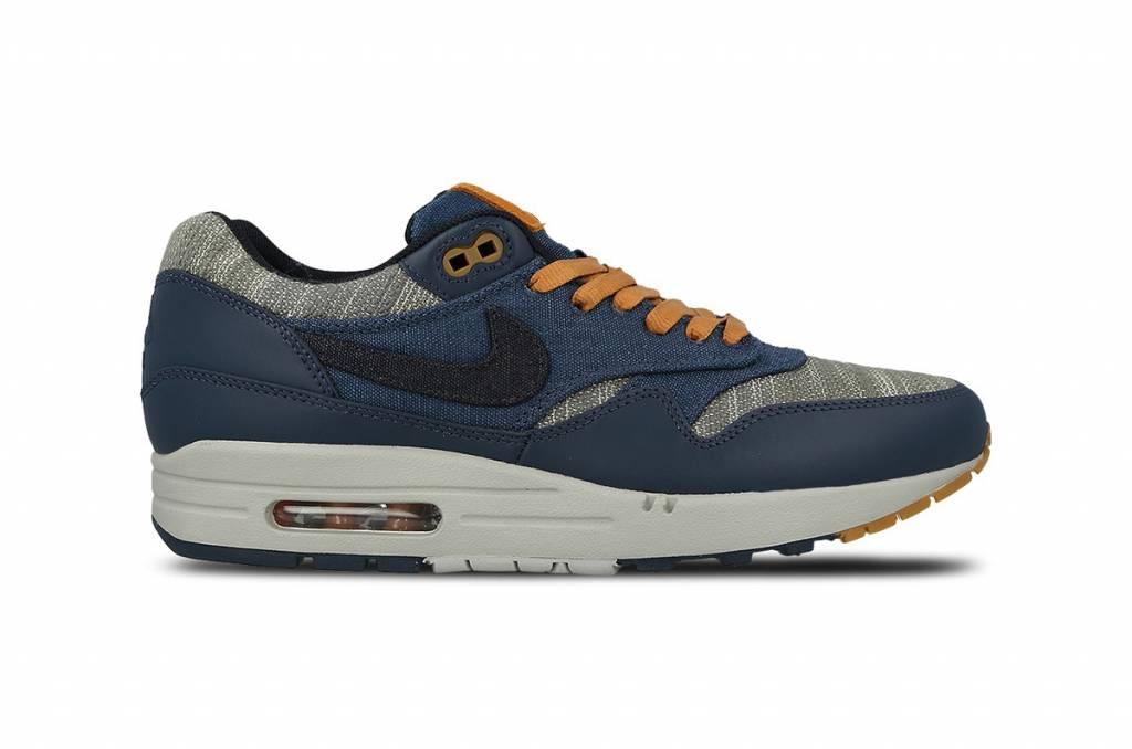 Nike Nike Air Max 1 Premium 512033-404