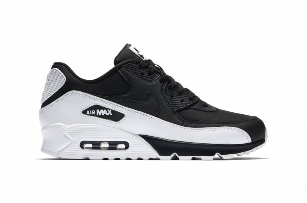 Nike Nike Air Max 90 Essential 537384-082