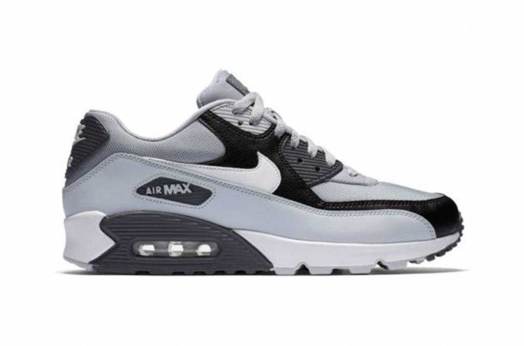 huge selection of 6aa6c 2eb42 nike Nike Air Max 90 Essential 537384 083 nike kopen in de aanbieding