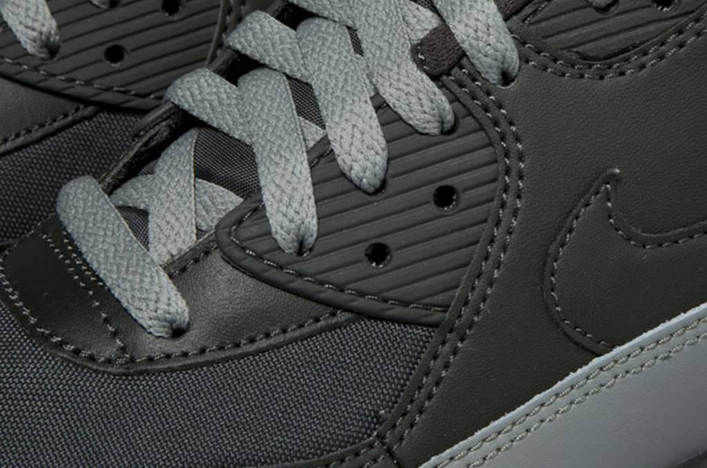 Nike Nike Air Max 90 Essential 537384-308