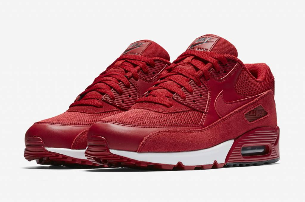 Nike Nike Air Max 90 Essential 537384-604