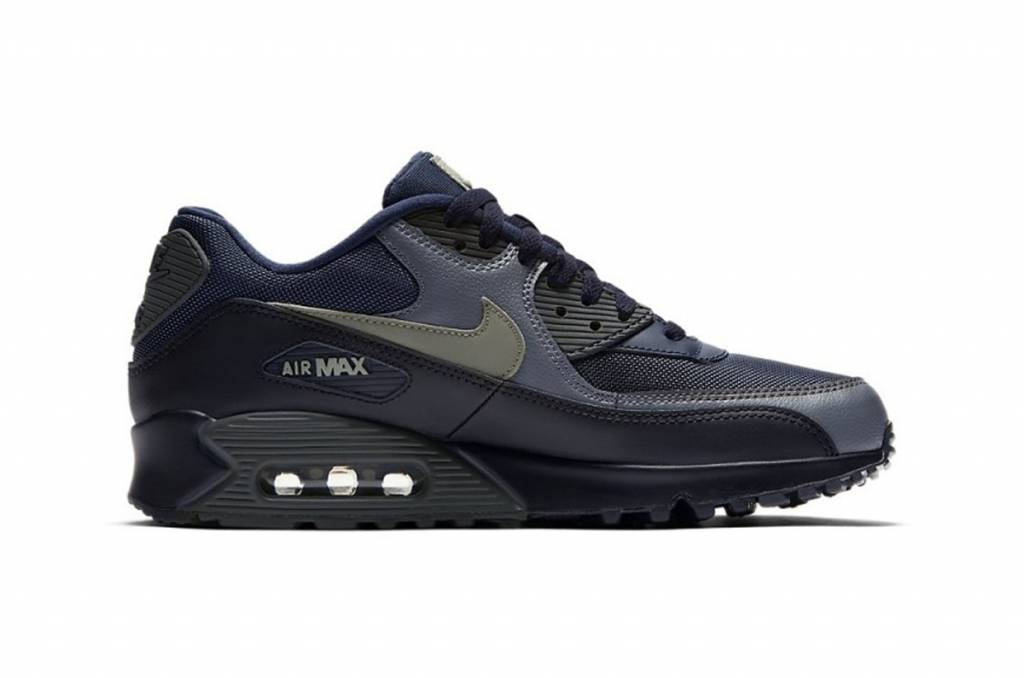Nike Nike Air Max 90 Essential 537384-426