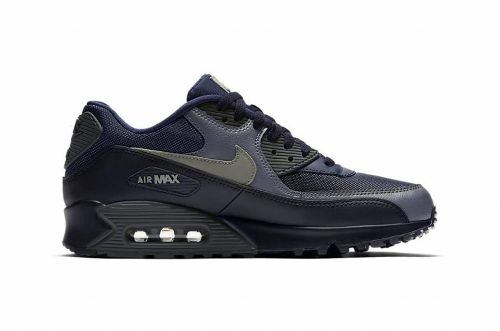 Nike Nike Air Max 90 Essential 537384-426
