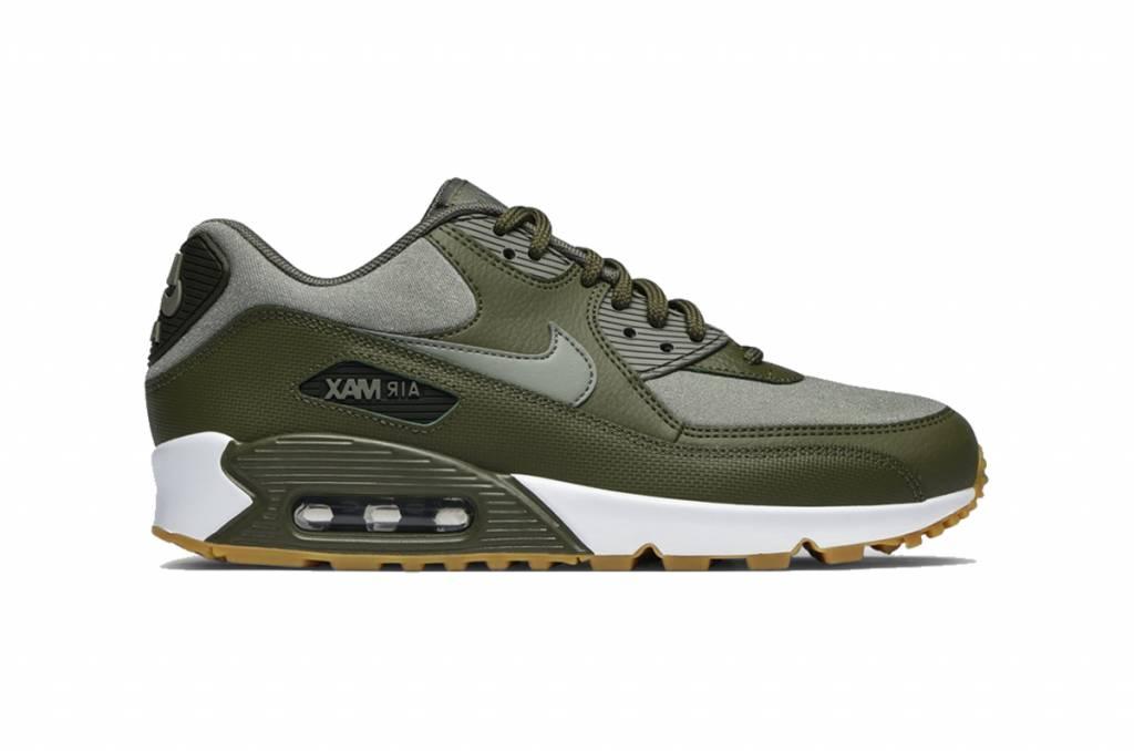 Nike Nike Air Max 90 WMNS 325213-205
