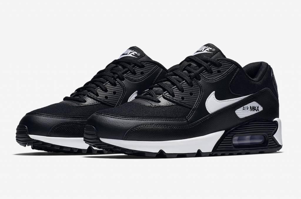 Nike Nike Air Max 90 WMNS 325213-047