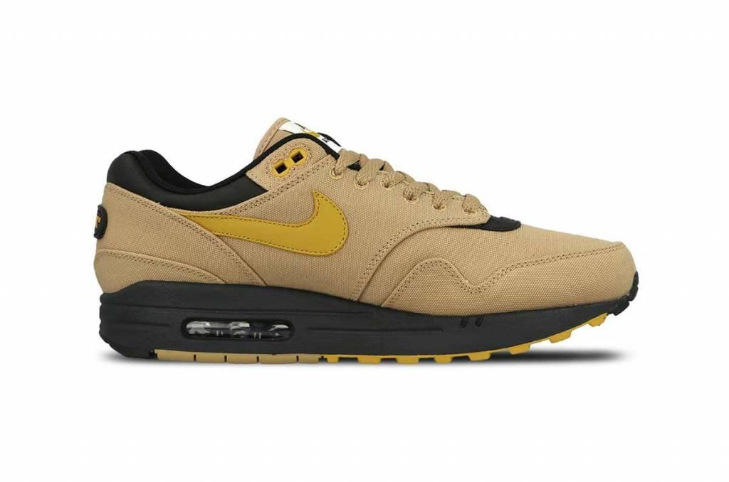 Nike Nike Air Max 1 Premium 875844-700