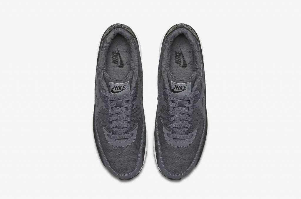 Nike Nike Air Max 90 Essential 537384-085