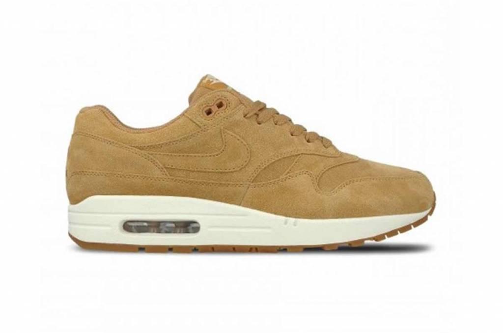 Nike Nike Air Max 1 Premium 875844-203