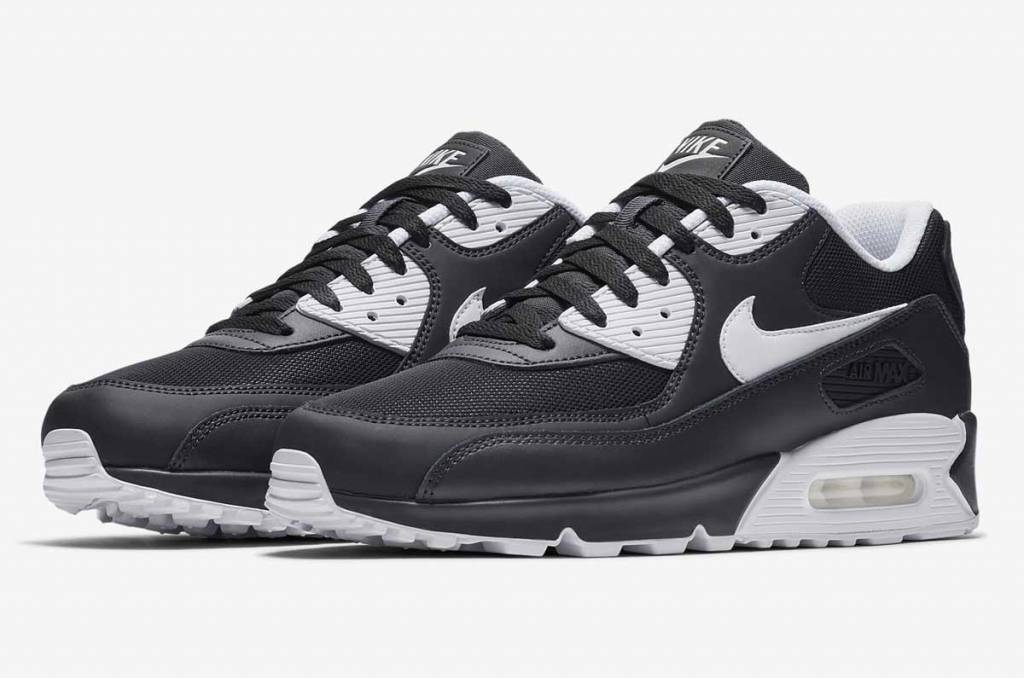 Nike Nike Air Max 90 Essential 537384-089