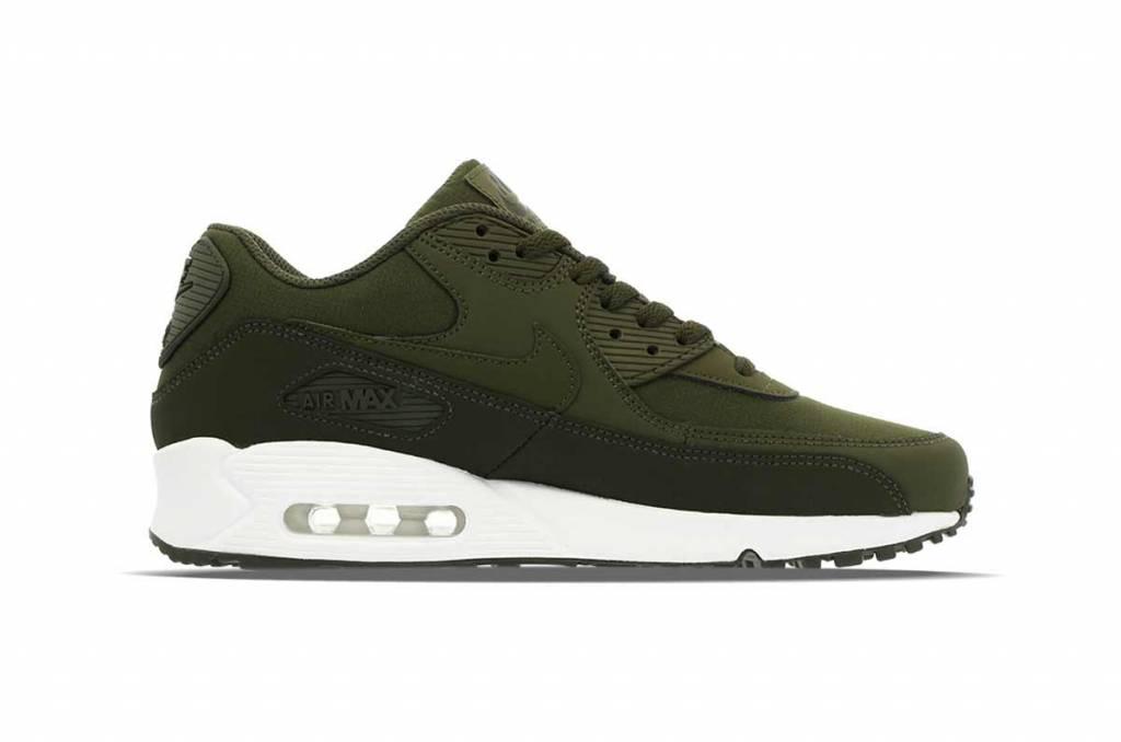 Nike Nike Air Max 90 Essential 537384-310