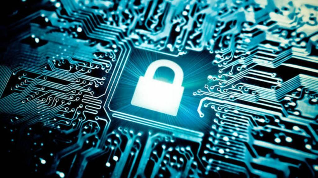 GDPR - Nieuwe Wet Bescherming Persoonsgegevens