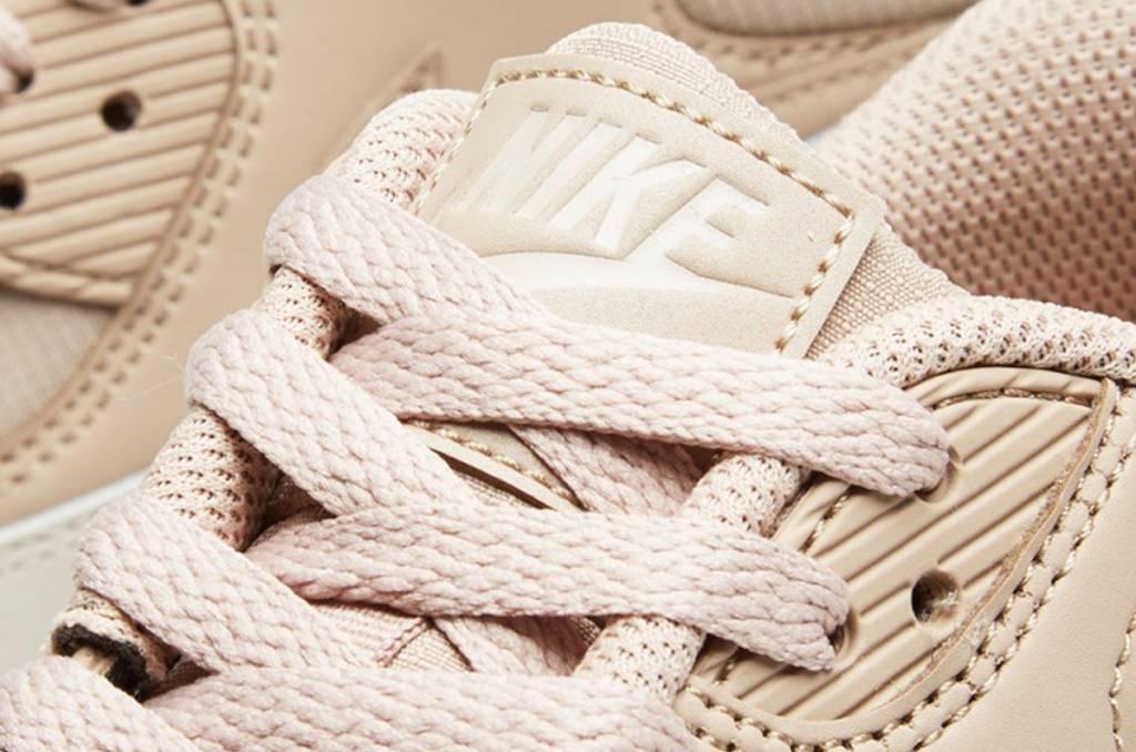 Nike Nike Air Max 90 Essential 537384-087