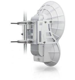 Ubiquiti AirFiber 24, 1.4Gbps+ Backhaul, 24GHz
