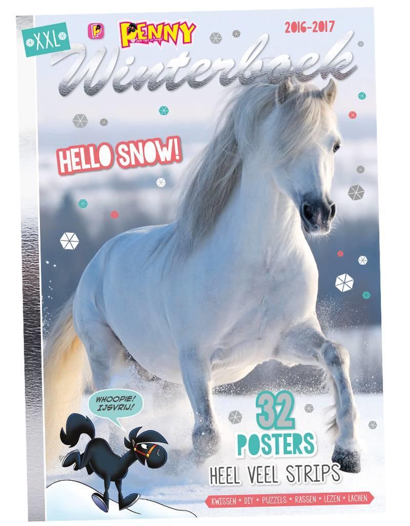 Penny Winterboek 2016