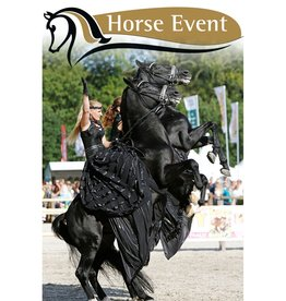 Horse Event 2017 Tickets