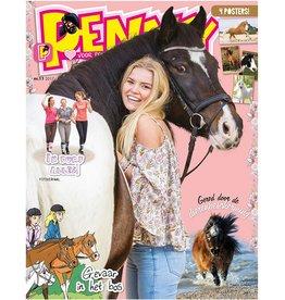 Penny 11 - 2017
